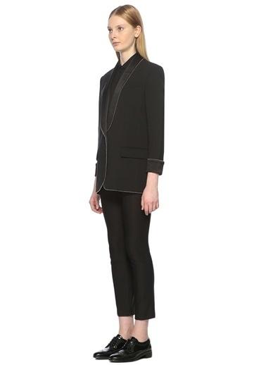 Alexander Wang Ceket Siyah